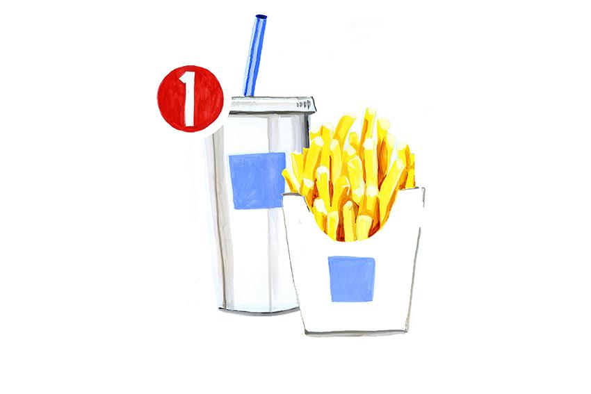 Free_Food_Groupme1108_JebMilling_groupme011+copy