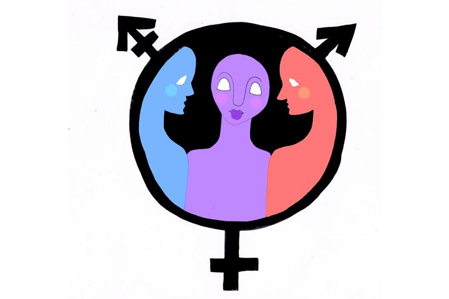 Gender_1127_BixieMathieu%28UHSGender%29