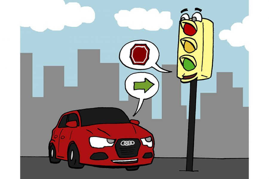 Traffic-App_1127_AlbertLee_trafficapp
