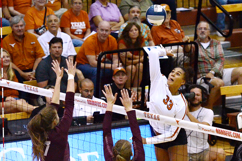 Volleyball2018-09-07_UT_vs_TxSt_Ashley