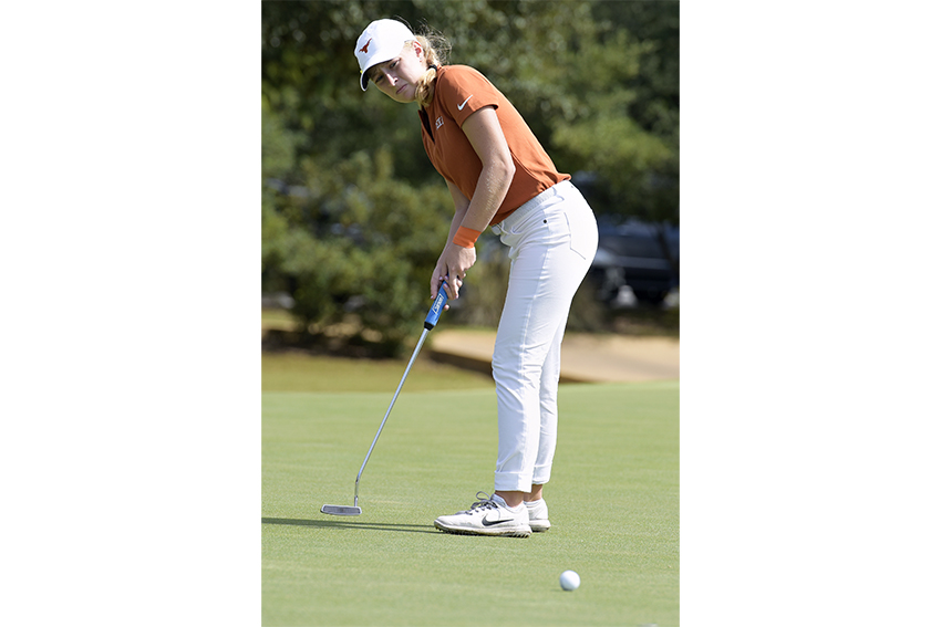 Women's_golf2018-10-22_UT_Womans_Golf_Anthony