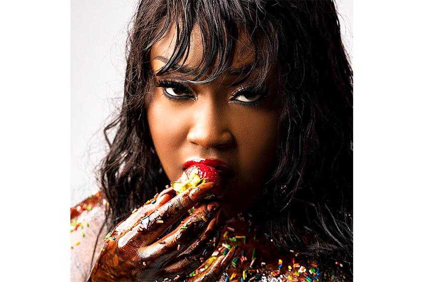 cupcakKe+review+Courtesy+of+Shaun+Michael