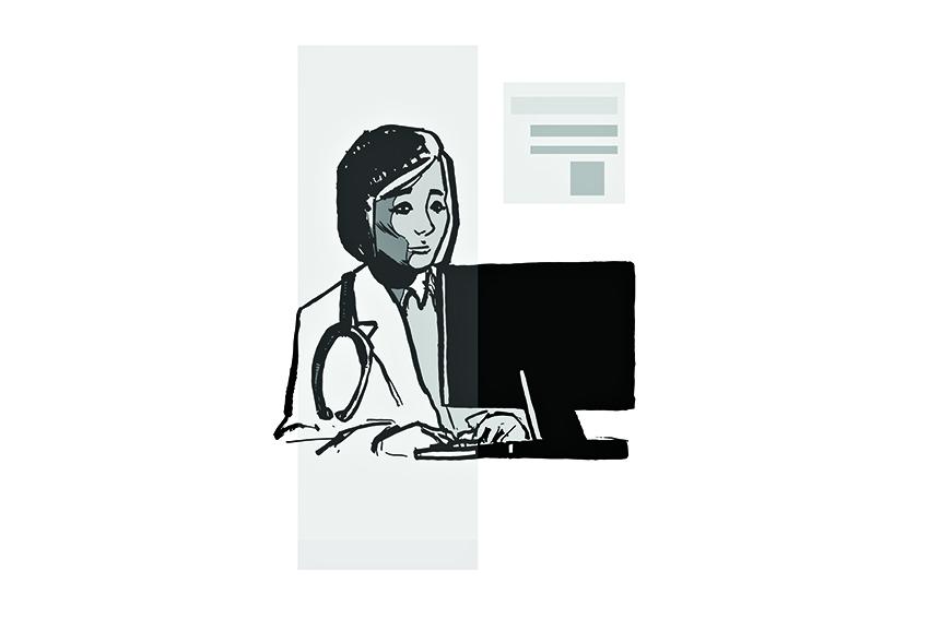 virtual_health_1129_JebMilling(Virtual Health)