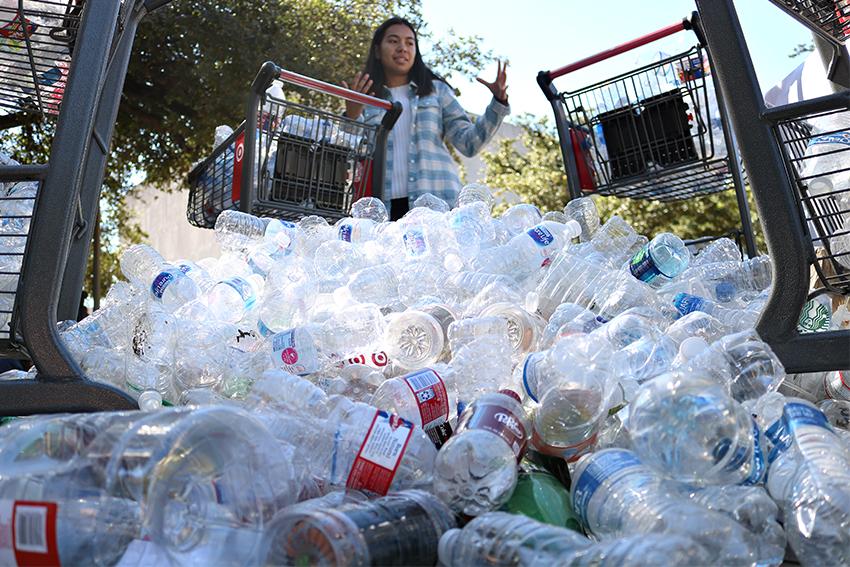 zero_waste2018-11-15_Water_Bottle_Eilish