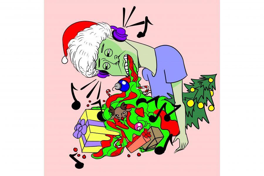 Christmas_Music_1206_andrewchoi-