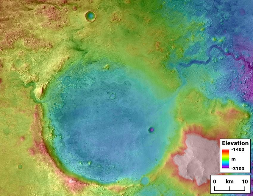 %2ACrater_Courtesy_Of_NASA_MSSS_Caltech