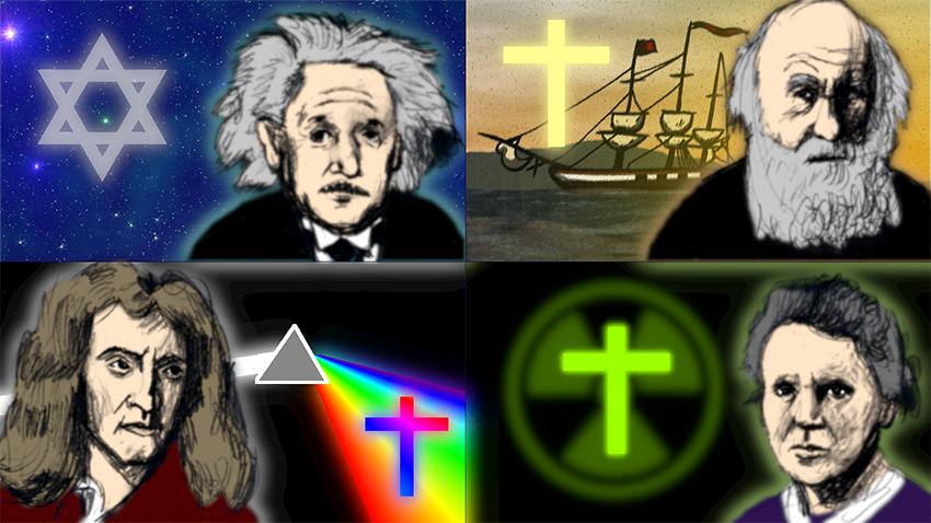 Science_and_Faith1210_AlbertLee_scienceandfaith copy