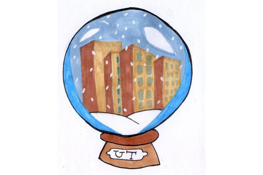 Winter_Housing_1207_BixieMathieu%28WinterHousing%29
