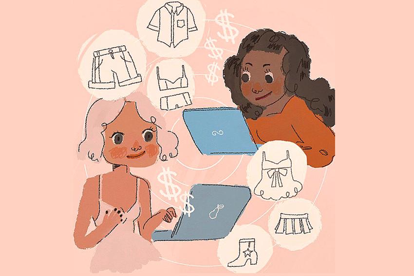 clothing_facebook_group1203_EllaWilliams(ClothingFacebookGroup)