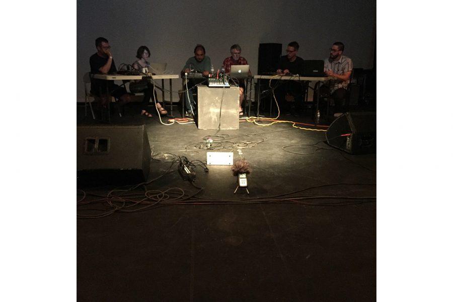 phonography+austin+Courtesy+of+Alex+Keller