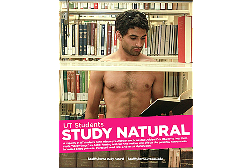 studynatural_Court_Amanda