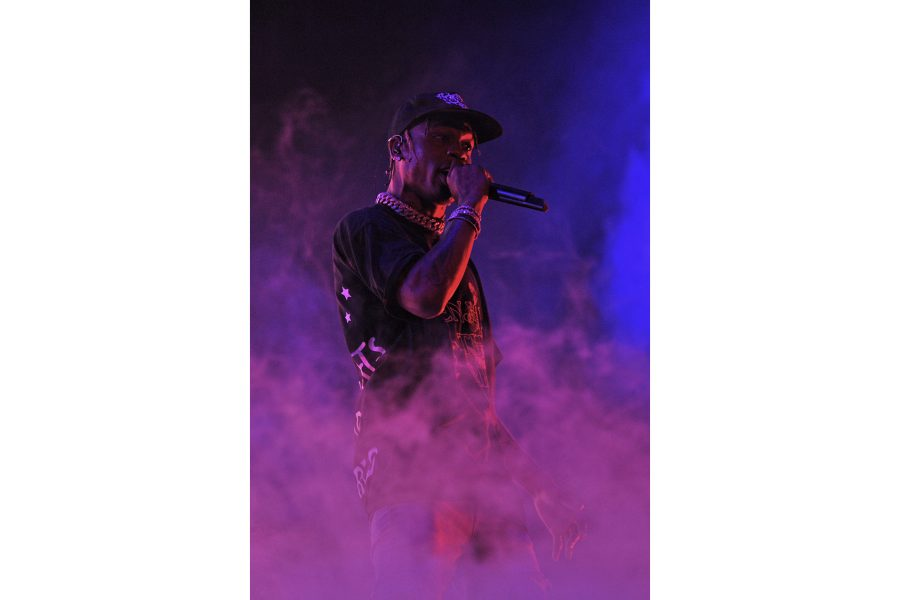 travis__2018-10-15-ACL_WKND2_DAY3_Anthony