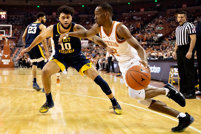 2019-01-05_texas_men_basketball_vs_west_virginia_university_Joshua