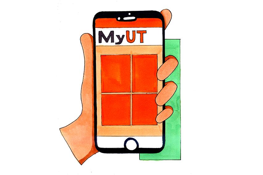 My_UT_app_0124_AlekkaHernandez(MyUt)