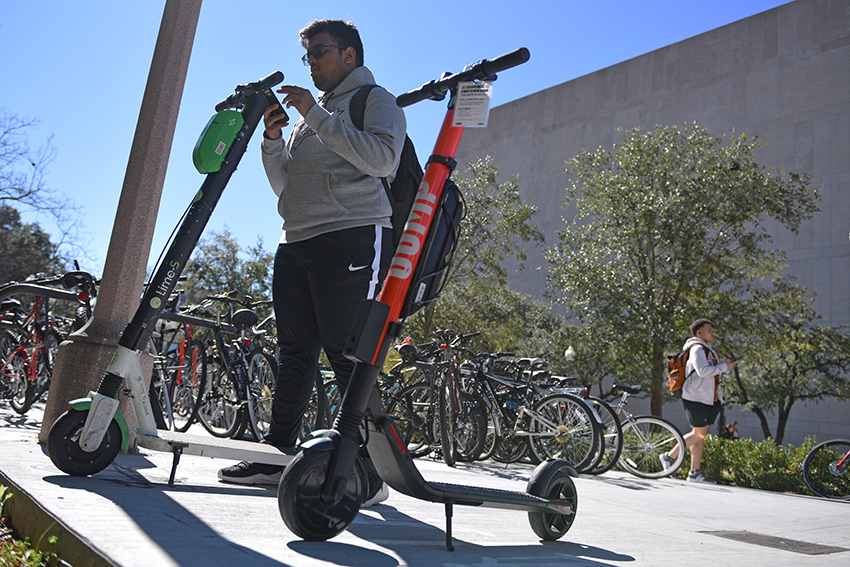 Scooter_2019-01-24_Scooter_Parking_Spots_Eddie