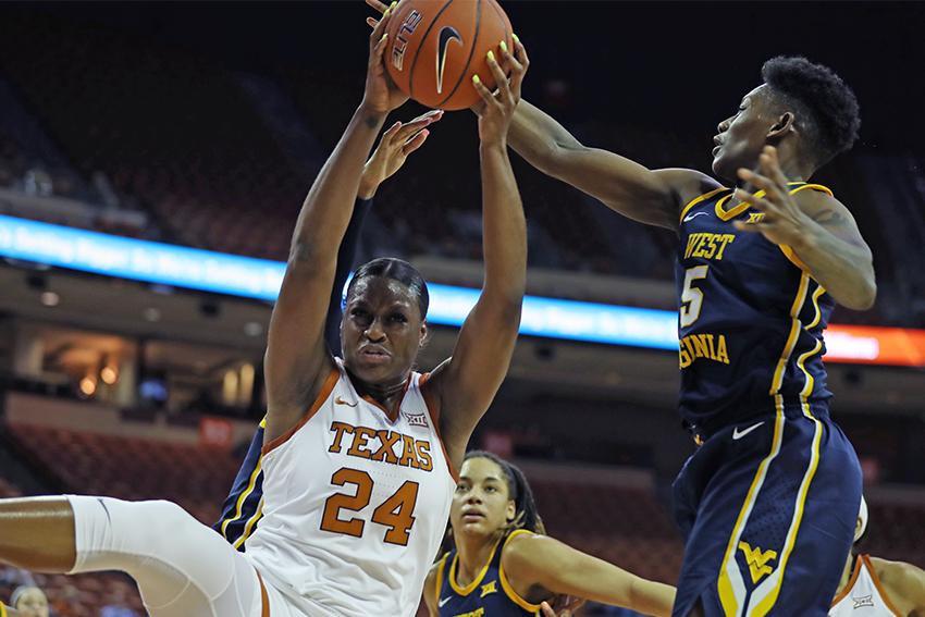 Texas_VS_West_Virginia_2019-01-29_Texas_Womens_Basketball_v_West_Virginia_Joshua