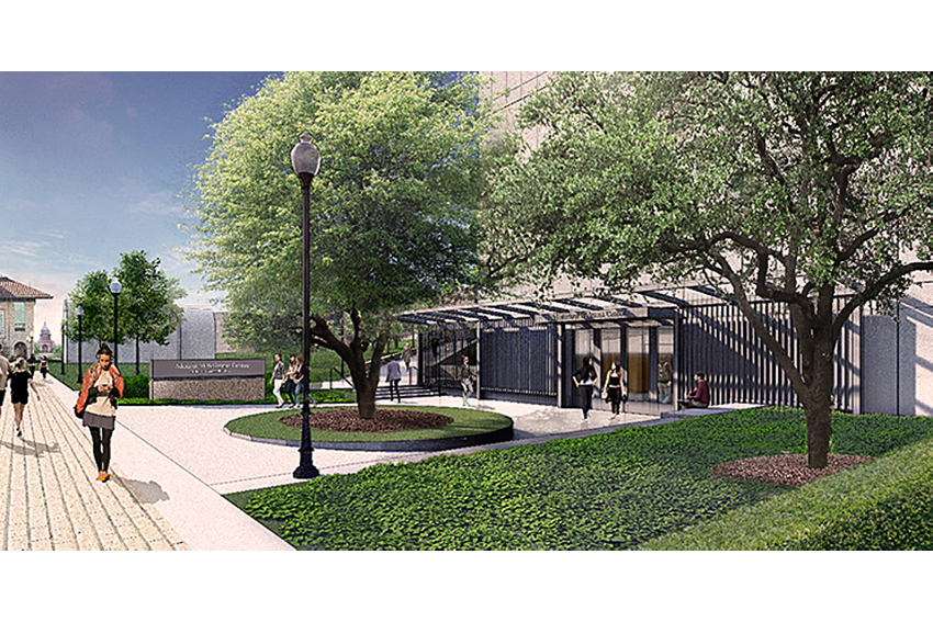 admissions_welcome_center_courtesy