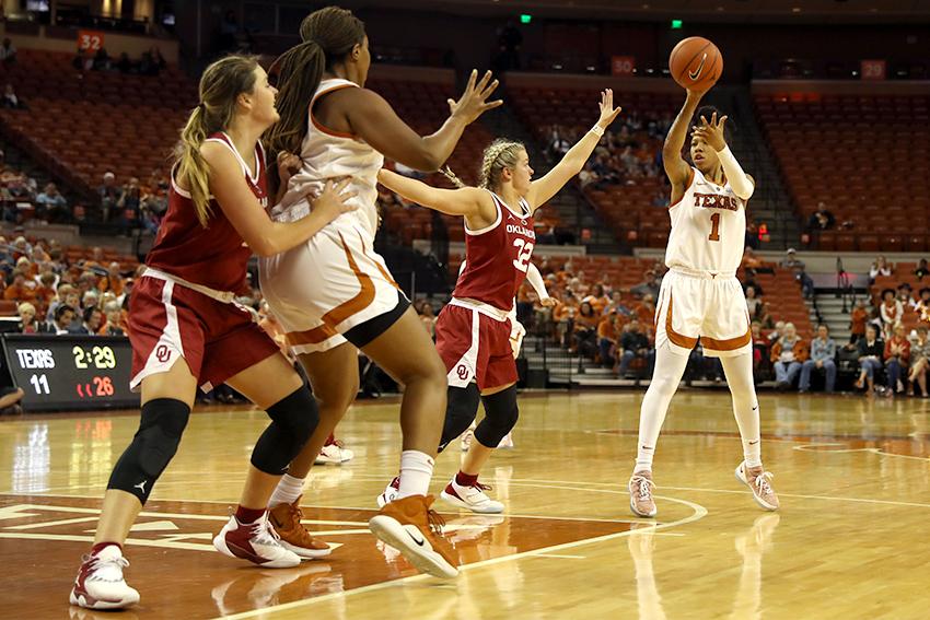 basketball_2019-01-09_Texas_Womens_Basketball_v_Oklahoma_Joshua
