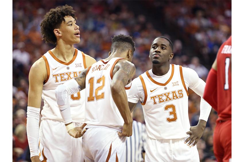 basketball_2019-01-12_Texas_v_Texas_Tech_Angela