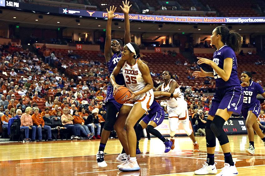 basketball_2019-01-19_Texas_Womens_Basketball_v_TCU_Joshua