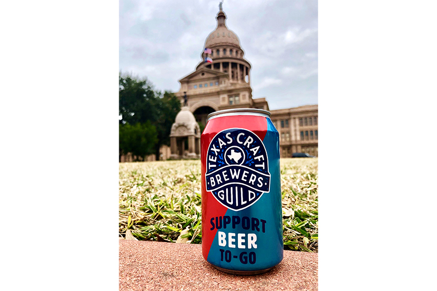 beer_courtesy_of_the_Texas_Craft_Brewers_Guild3