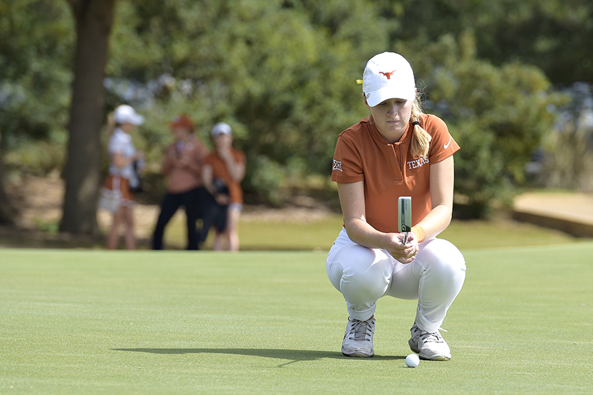 golf_kaitlyn_papp_2018-10-22_UT_Womans_Golf_Anthony