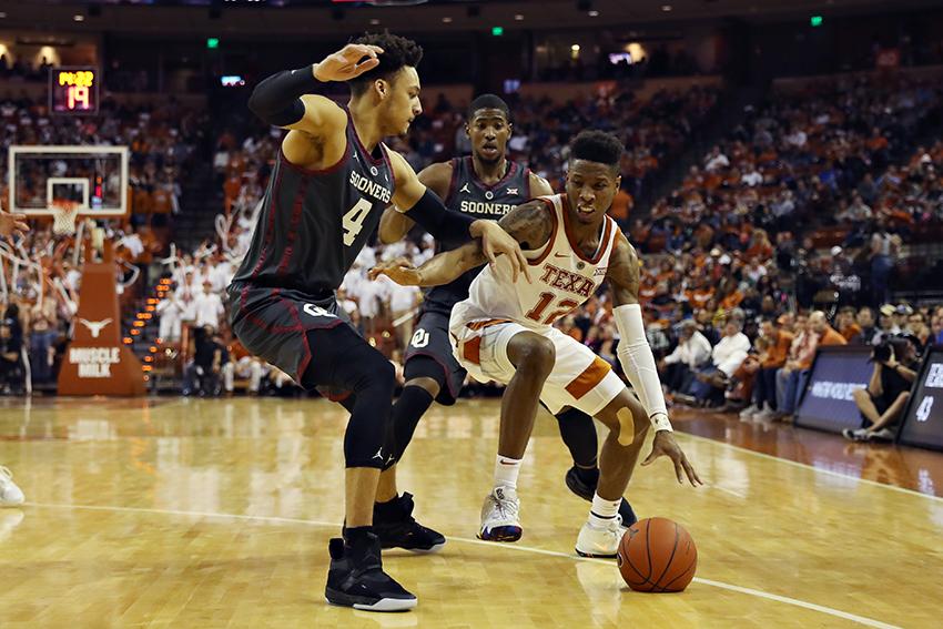 mensbb_2019-01-20_Texas_Mens_Basketball_v_Oklahoma_Joshua
