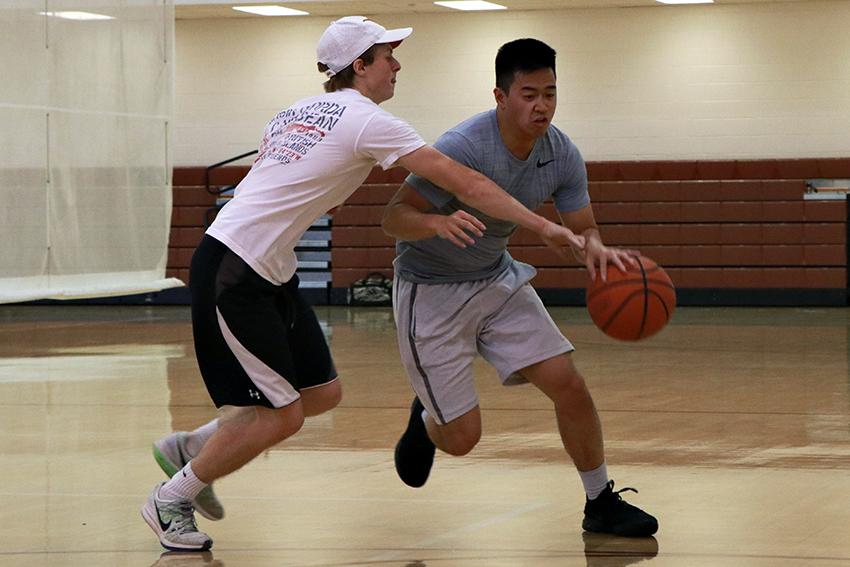 recsports_2018-01_25_Basketball_Andrew