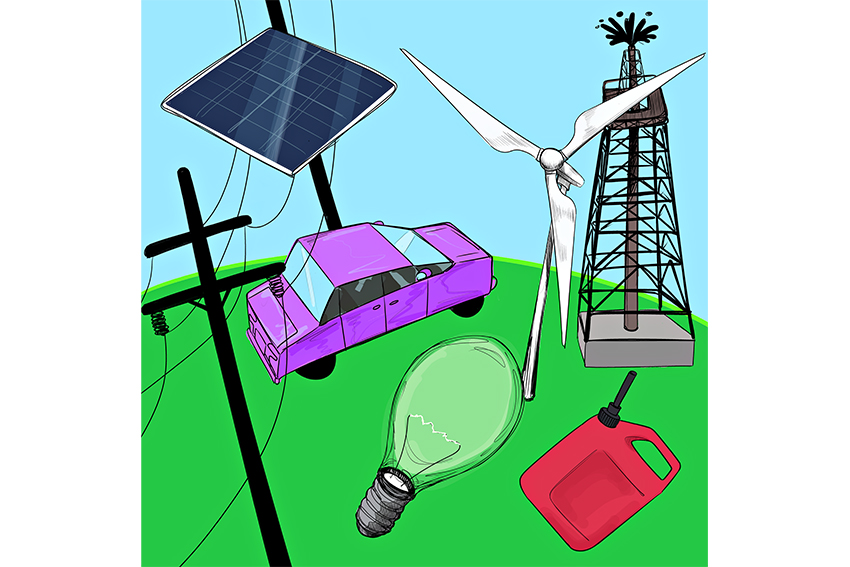 0204_AndrewChoi(EnergyWeek)