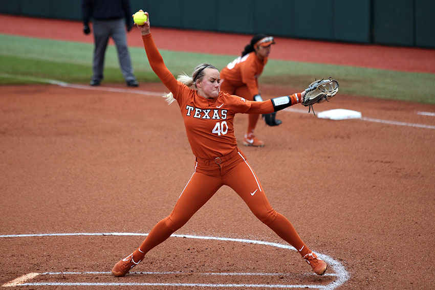 2019-02-09_Texas_Softball_v_BOise_St_Ryan