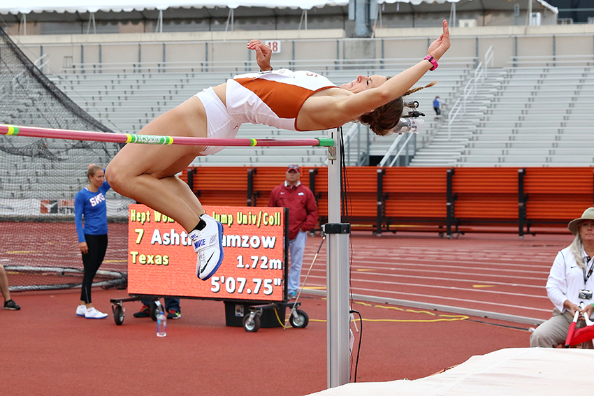 Ashtin_Zamzow_2016-03-30_Texas_Relays_Day1_Wednesday_Joshua