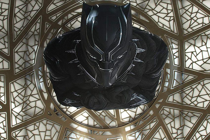 BLKPANTHER_Black+Panther+Courtesy+Disney-Marvel+Studios