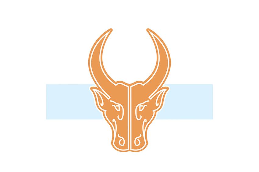 Bull_0205_JebMilling_(Bull-Jallikattu)