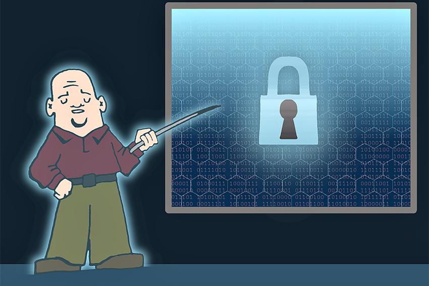 Cybersecurity_0221_AlbertLee%28Cybersecurity%29