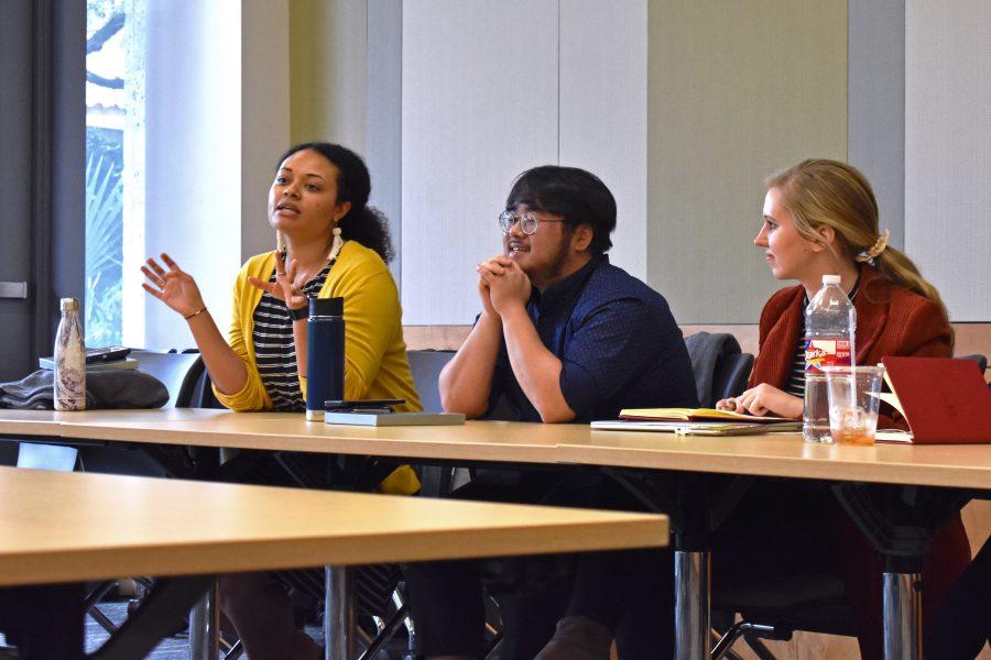 Humanities_2019-02-12_Humanities_Alumni_Panel_Rachel