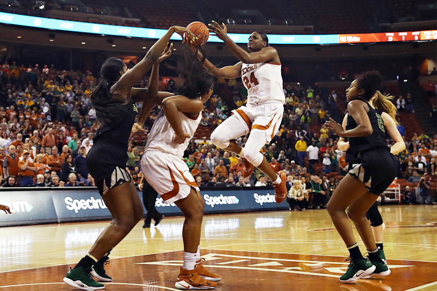 Joyner_Holmes_2019-02-05_Texas_Womens_Basketball_v_Baylor_Joshua