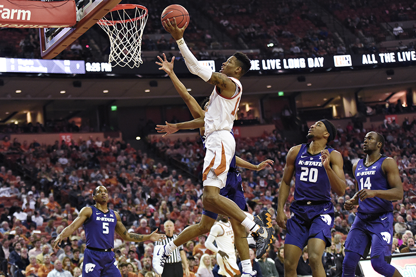Kerwin_Roach_2019-02-13_texas_k-state_Anthony