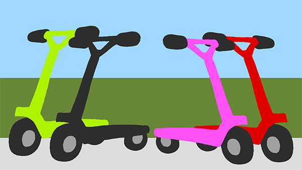 SCOOTCARTOON_0228_AlbertLee(ScooterCompetition) copy