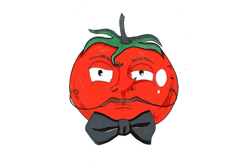 TOMATOS_0214_AlekkaHernandez(RottenTomatoes)