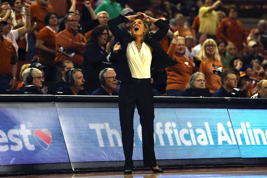 WBBall_Baylor_2019-02-05_Texas_Womens_Basketball_v_Baylor_Joshua