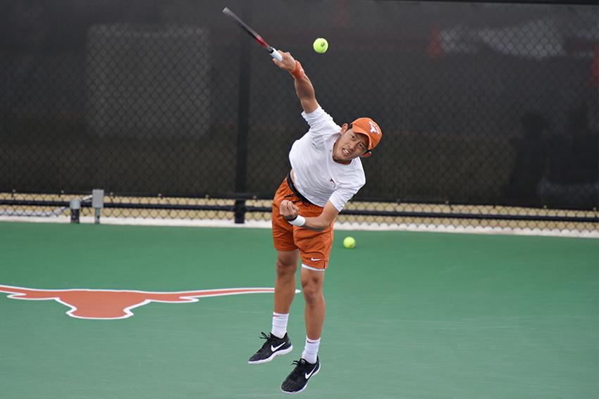 Yuya_Ito_2019-01-28_Me's_Tennis_vs_Miami_Eddie