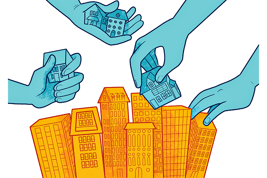 affordable_housing_lauren