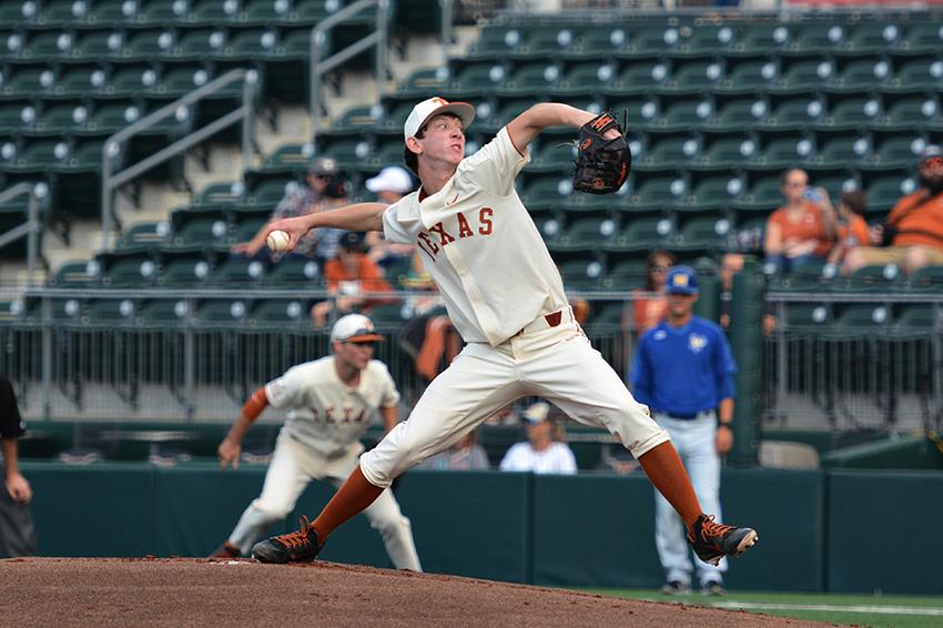 baseball_2018-04-03_Baseball_vs_McNeese_State_Katie