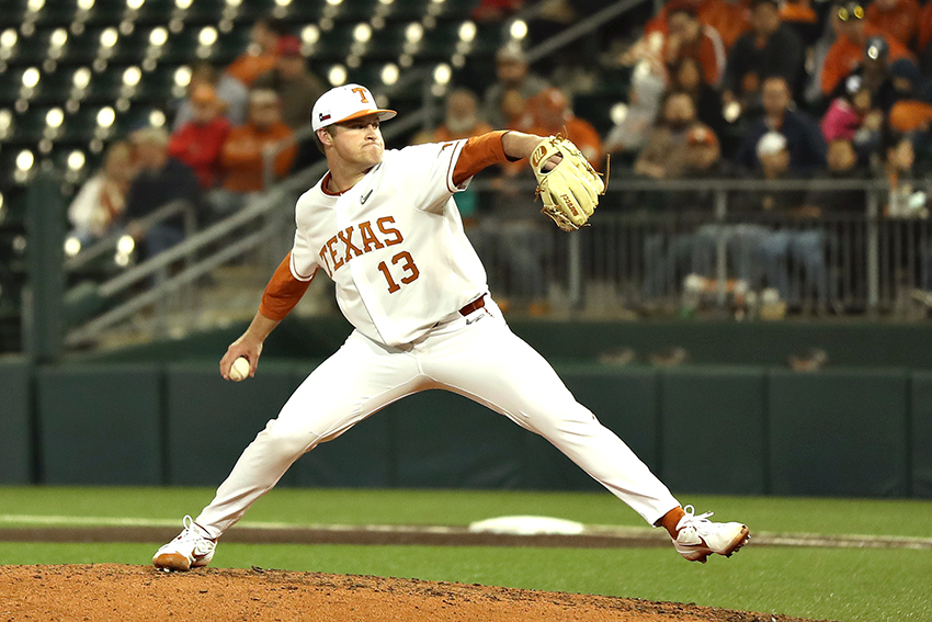 baseball_2019-02-22_Texas_v_Purdue_Joshua