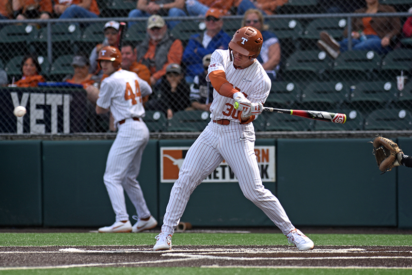 baseball_2019-02-25_Texas_v_Purdue_Katie