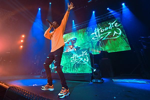 boogie_2019_02_25_Boogie_wit_da_Hoodie_Concert_Eddie