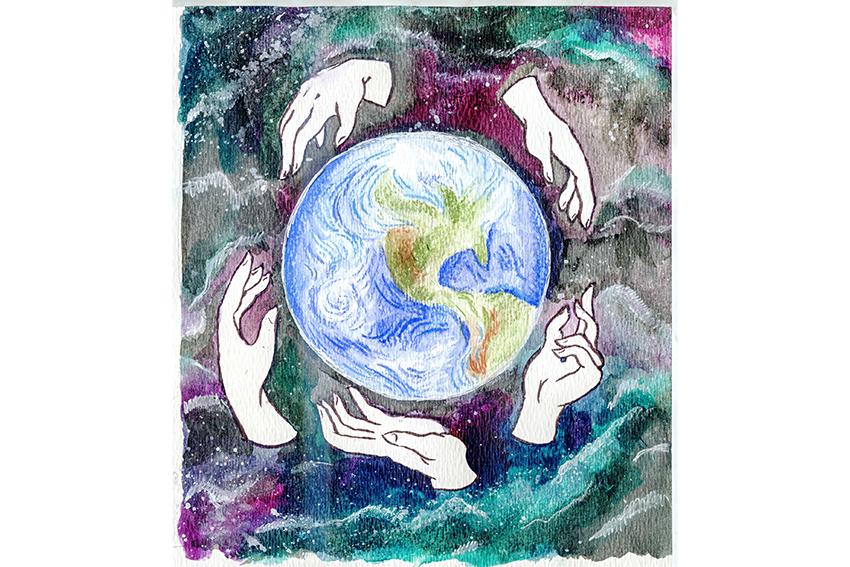 climate_0213_AudreyWilliams%28ClimateChange%29
