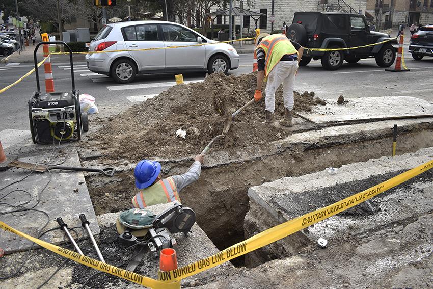 construction_2019-02-19_Dean_Keaton_Construction_Jamie