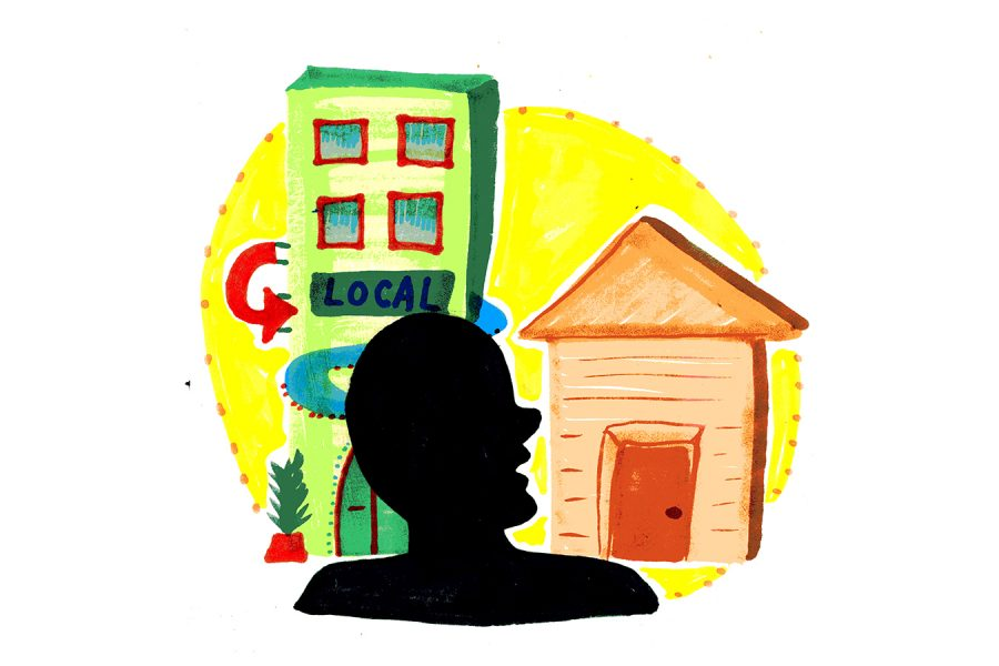 gentrification_0211_BixieMathieu(Gentrification)