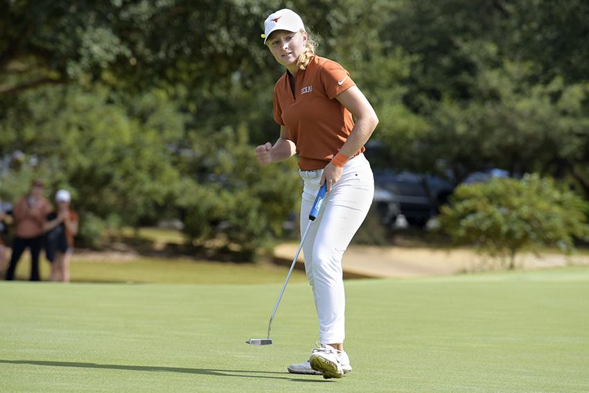 golf_2018-10-22_UT_Womans_Golf_Anthony